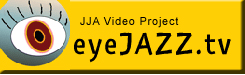 Jazz Journalists Association Video Project