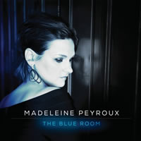The Blue Room - Madeleine Peyroux